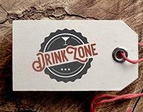 Drink Zone y Wine Zone - Venta de bebidas