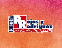 Campaña Día de la Madre - Ferretería Rojas y Rodríguez