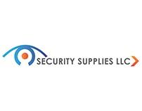 Logo Security Supplies LLC