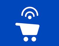 Mobile Mercado