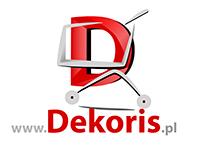 Logo por Isbot Graphics