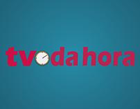 Intro TV Da Hora