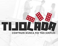 Tijolada - Startup
