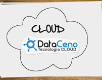Cloud Dataceno