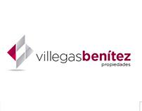 VillegasBenítez- ID