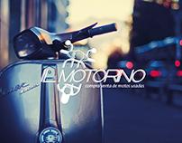 Il Motorino