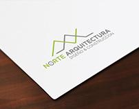 Norte Arquitectura
