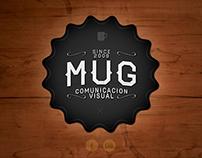 Logos / 2012-2014
