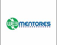 WEB Mentores