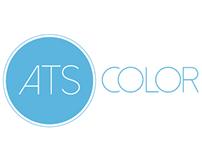 ATS Color