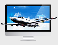 Facility - Aviation Consulting