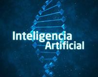 Titulos Inteligencia Artificial