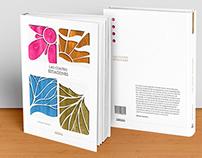 Pringles Press - Colección Poesía