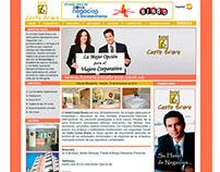 Sitio Hotel Costa Brava