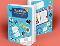 El Blog como recurso publicitario