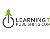 Publisher Learning Tree / Identity / Bookcovers / /