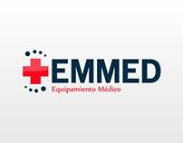 Emmed