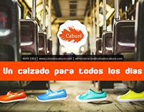 Banners Publicitarios Facebook