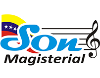 Logo Coral Son Magisterial.