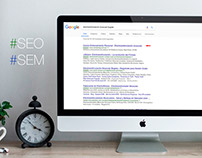 Estrategias Publicidad Digital en Google Adwords, SSMM