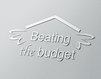 Beating the budget