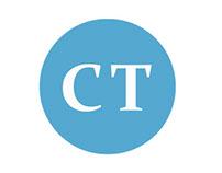 Logo Caltrab.com