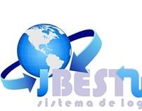 Logo - JBestWay