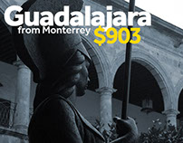 Grupo Senda | comunicación digital