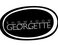 Showroom Georgette