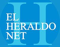 El Heraldo (www.heraldonet.com)