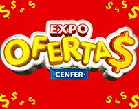 ICONO EXPO OFERTAS