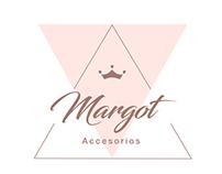 Marca | Margot Accesorios