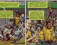 Copa 70
