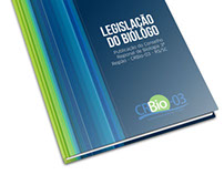 Manual do Biólogo