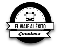 Modasa- Proyecto Universitario
