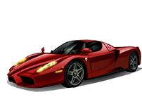 cars 02