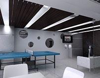 Oficinas Bumeran.com Caracas