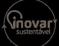 REDESIGN - ONG Inovar Sustentável - Instituto Givaudan