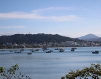Florianópolis - Brasil