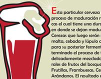 proyecto cerveza