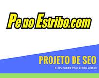 Projeto Penoestribo https://www.penoestribo.com.br