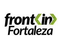 Frontin Fortaleza 2015