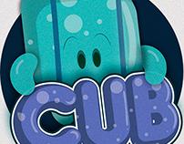 CUB game