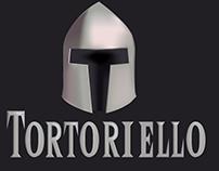 Logo Tortoriello