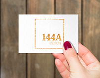 144A Design