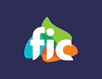 FIC - Noronha
