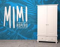 MimiRopero