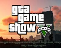 Arte - GTA Game Show in GTA V