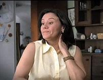 Movistar - Comercial Telpago Madres 2010