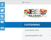 Hilubas